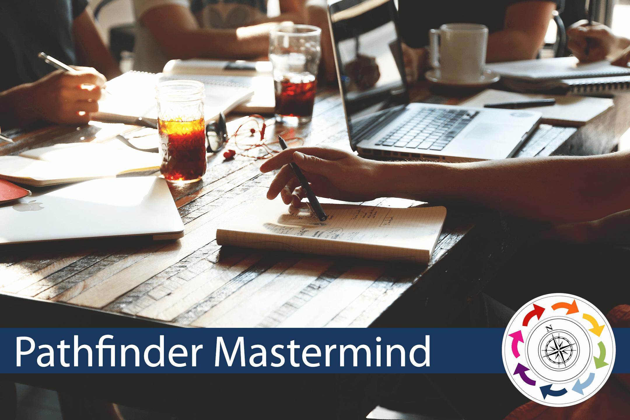 pathfinder-mastermind